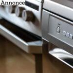 Her er nogle af de bedste opvaskemaskiner