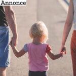 Skab mere fællesskab i familien