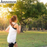 Sådan får du mere motion ind i hverdagen
