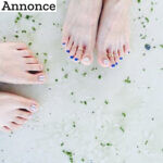3 gode råd: sådan slipper du for ømme fødder på job