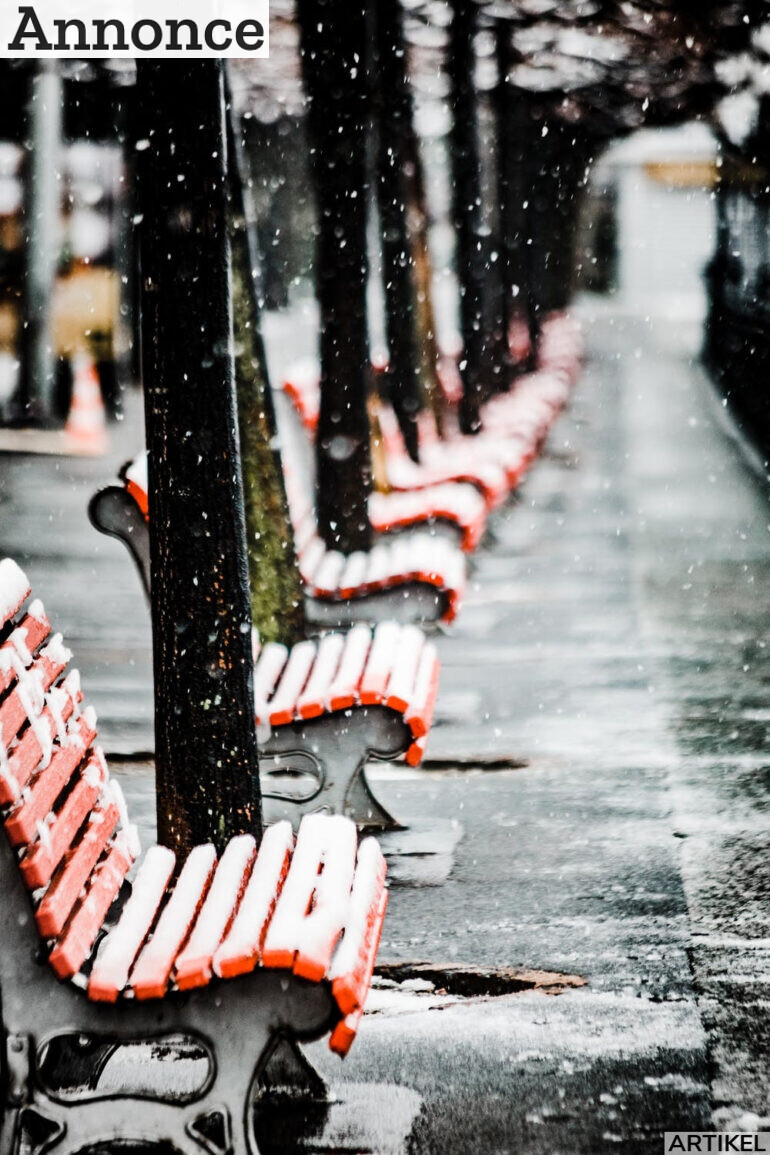 vinter_watermark