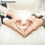 Den bedste bryllupsunderholdning, hvor både dig og dine gæster vil få en uforglemmelig fest!