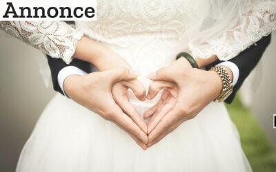 Kærlighed_15711510068656