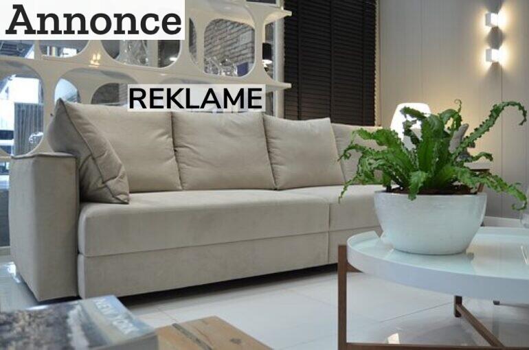 home-4137379__340_15716808294067