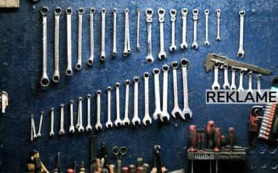 værktøj2_15740163734822