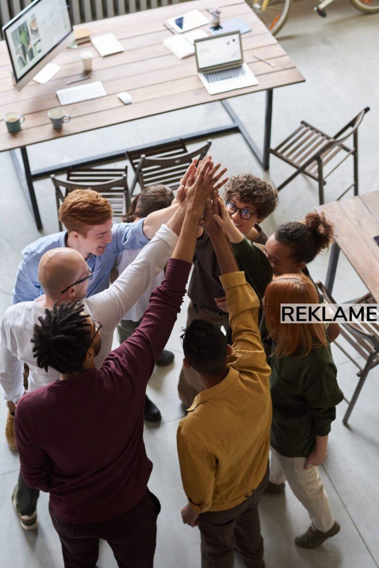 casebase.dk-www.promotionmakers.com-13-03-2020_15837615815349