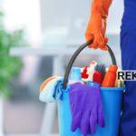 Hvad skal du gøre efter renoveringen?