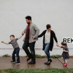 Terapi kan gavne hele familien